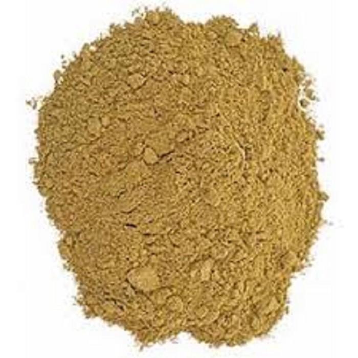 Agriculture Grade Amino Acid Organic NPK 5-2-2 Fertilizer for Vegetables