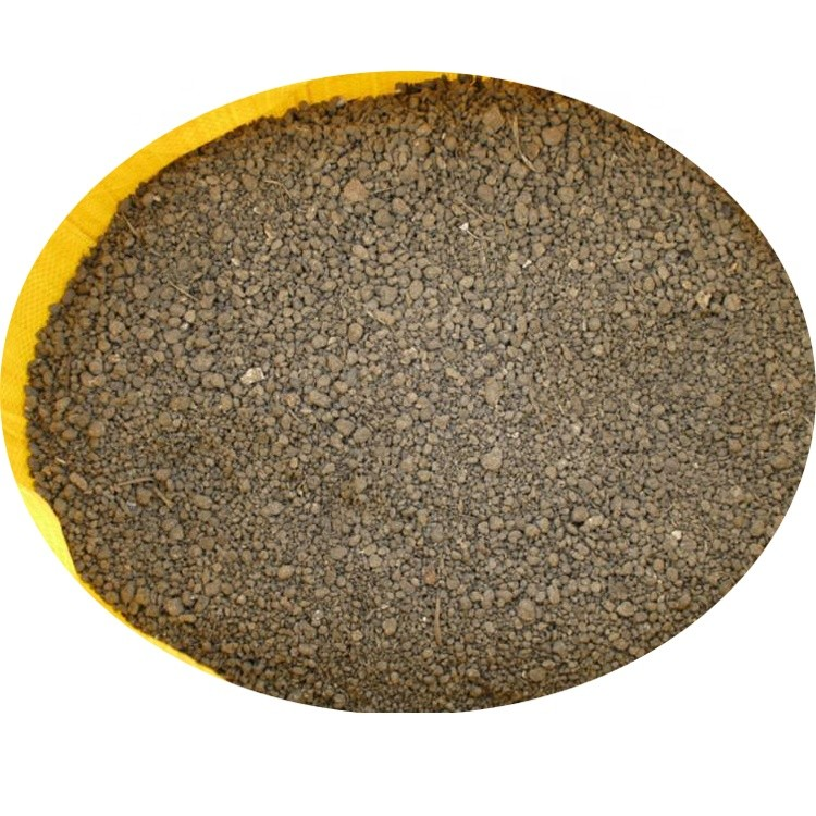 Chicken manure fertilizer pellet making machine for sale