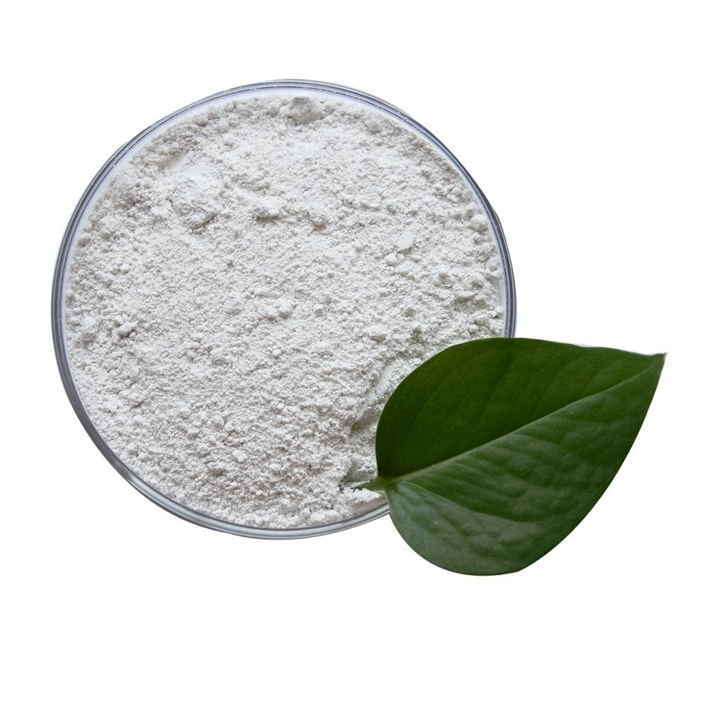 High Quality Microbial Compound Organic Fertilizer