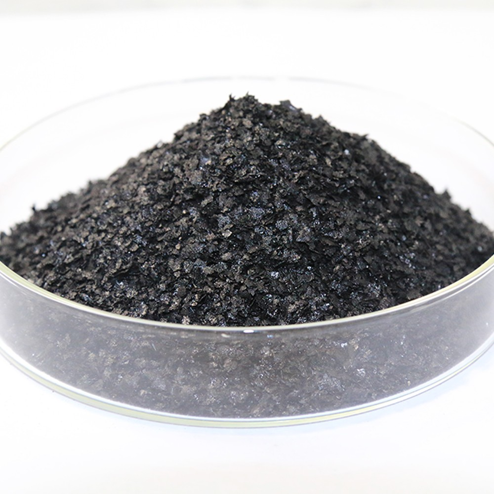 Water Soluable Bor ( Boric Acid) Organic Liquid Fertilizer