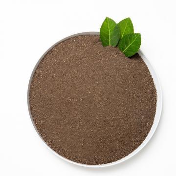 Foliar organic liquid fertilizer for all crops