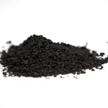 """HUMIMASTER"" Potassium Humate Lignite/Leonardite Source Organic Fertilizer"