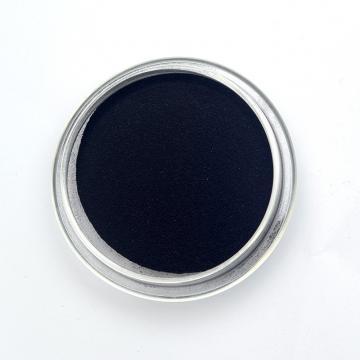 sodium humate / Organic fertilizer / organophilic leonardite -- genuine Factory with Competitive price
