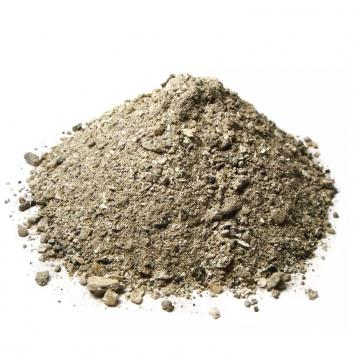 Quality Crushed Horns and Hooves From Bangladesh 100% Pure