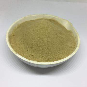 fishbone dust for animal feed
