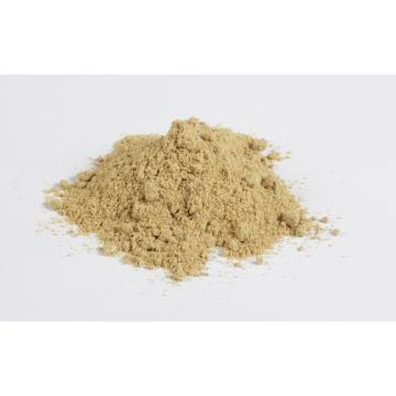 50kg packing powder types bone meal fertilizer