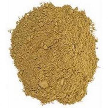 Factory direct supply high quality camellia seed meal