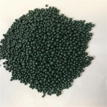 fertilizer production line/Organic Fertilizer Production Line / Fertilizer Pellet Making Machine