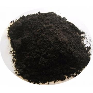 Root nutrient green manure Leonardite Super Potassium Humate 95%