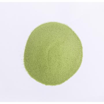 Green Seaweed Fertilizer, Organic Fertilizer