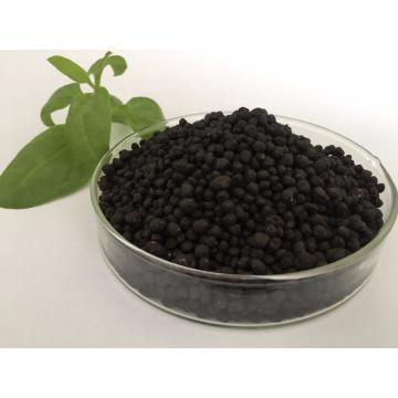 Chicken Manure Utilization 10L Liquid Organic Fertilizer