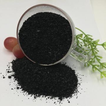 exceptional best organic fertilizer with npk