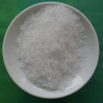 Huminrich 100% Water Soluble Superior Leonardite Potassium Humate Organic Fertilizer Vs Inorganic Fertilizer