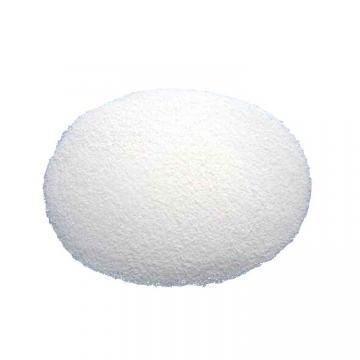 Fertilizer Inorganic chemicals Magnesium sulfate with good price and quality