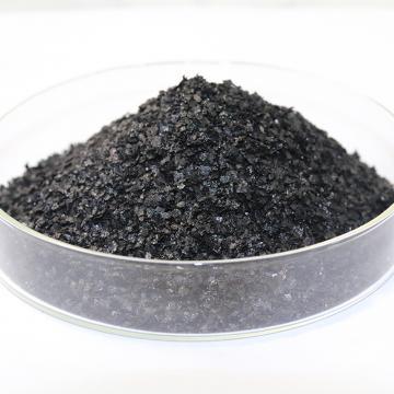 Agricultural Organic 45% organic fertilizer with NPK 13% organic and inorganic