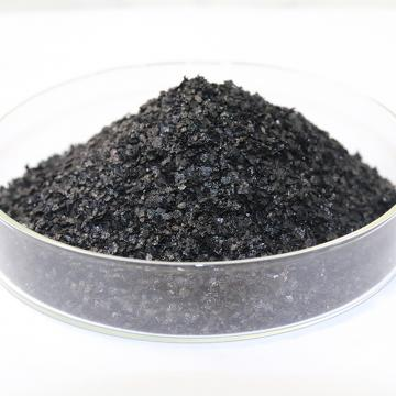 agriculture Inorganic chemicals magnesium sulfate fertilizer mgso4 with good price and quality