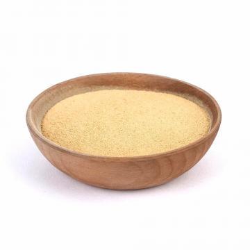 Food grade L- leucine,GMP factory price bulk amino acid series human grade