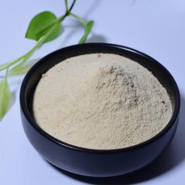 Chloride Free 14-0-0 amino acid powder 80% powder organic fertilizer