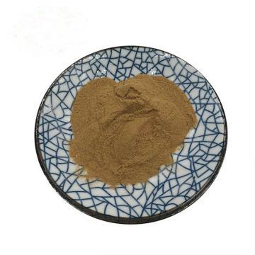 Amino acid powder organic fertilizer fast supplier
