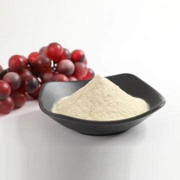 Organic fertilizer vegetable source compound amino acid 80% powder