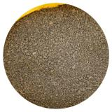 Sodium hydrogen ferric DTPA factory price high quality 99% pure CAS No :12389-75-2 C14H19N3O10FeNa compound fertilizer