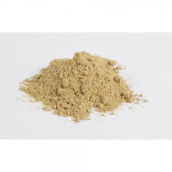 Organic fertilizer amino acid usa #1 image