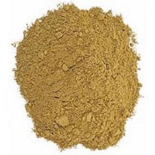 Organic fertilizer amino acid usa #2 image