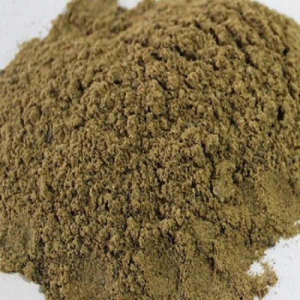 Organic fertilizer amino acid usa #3 image